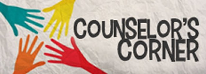 counseling banner image